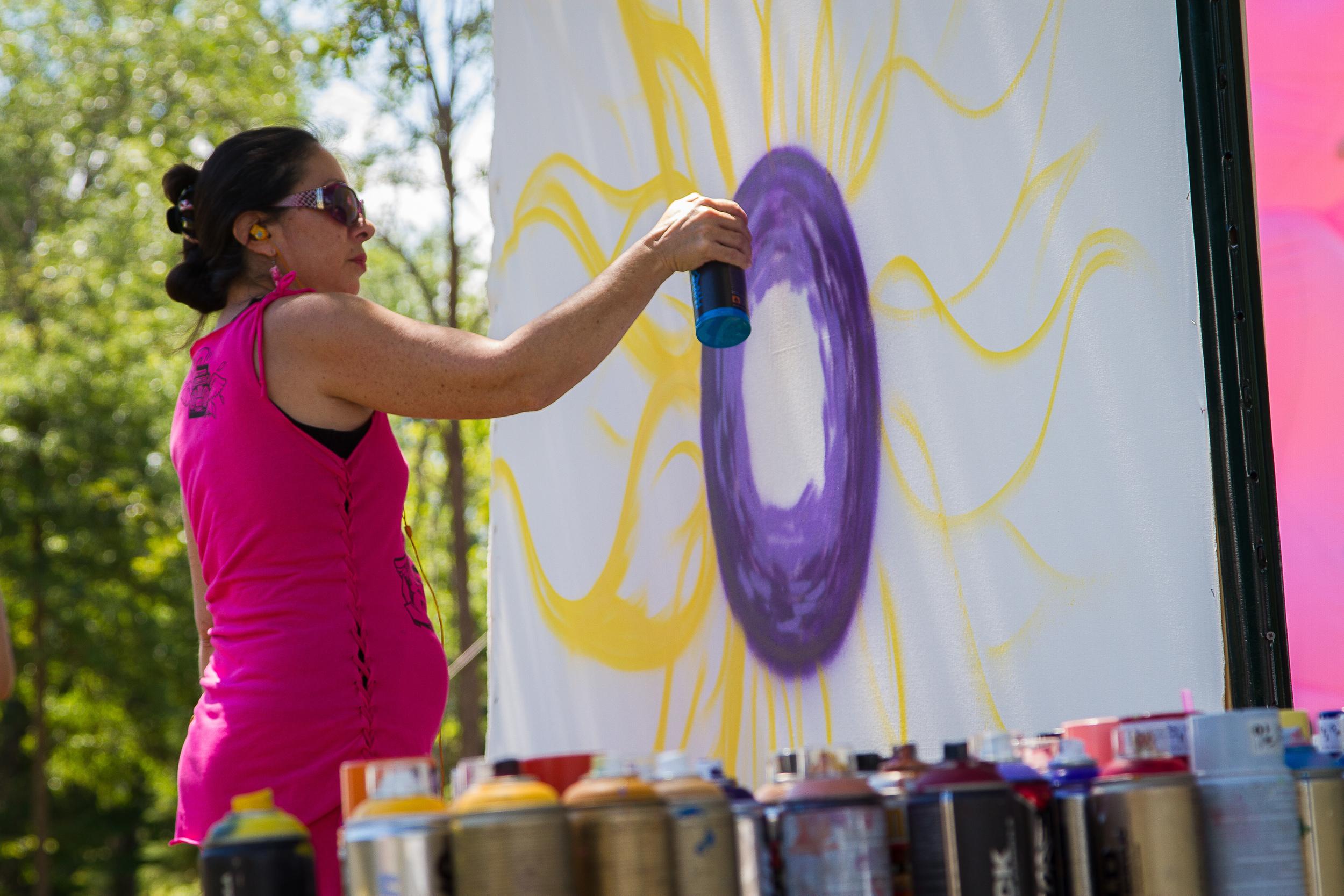 Sunflower_Art_Fest_CodyBuesing-26.jpg