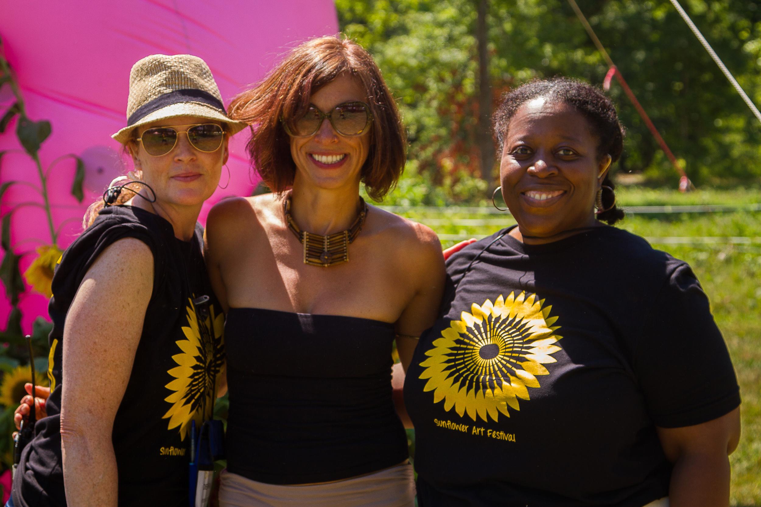 Sunflower_Art_Fest_CodyBuesing-25.jpg