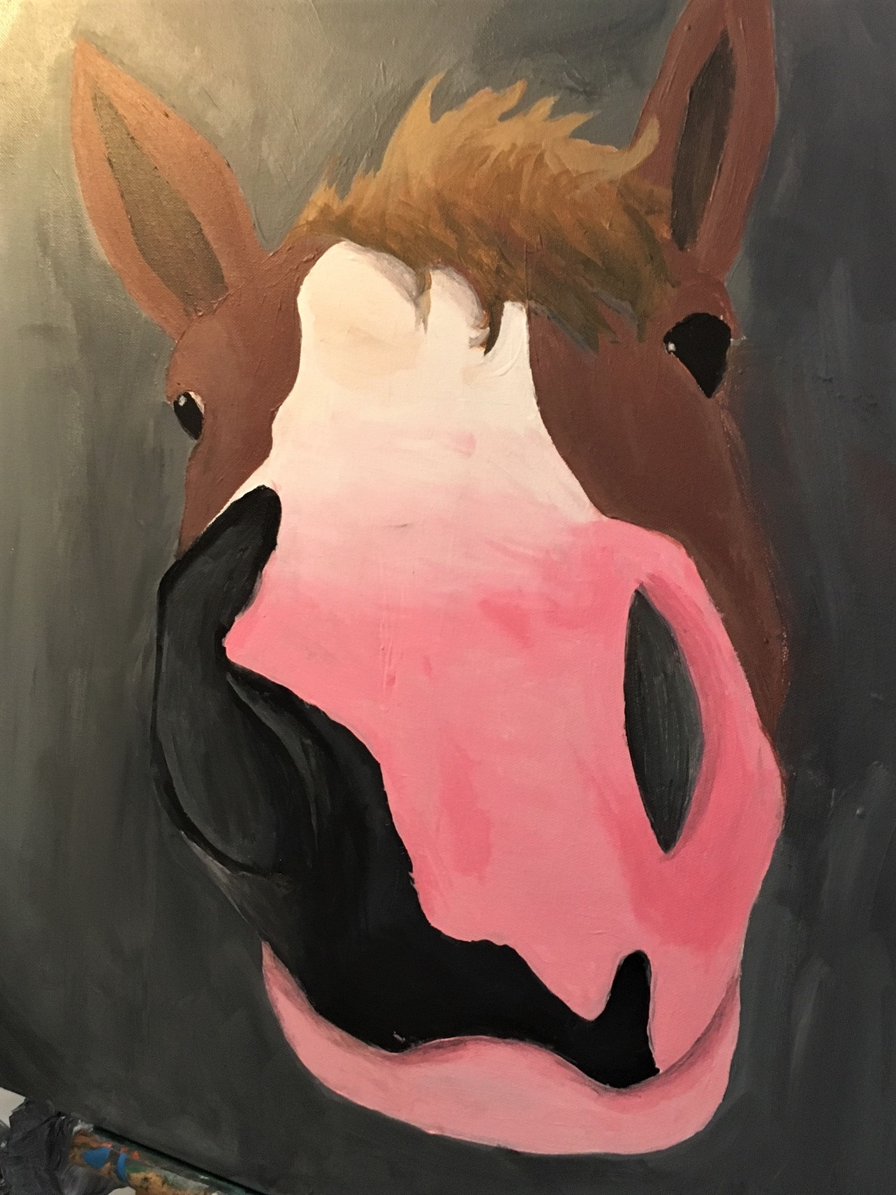 Horse-IMG_2508.jpg