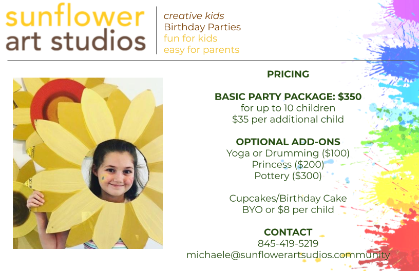 sunflower birthday parties pdf .png