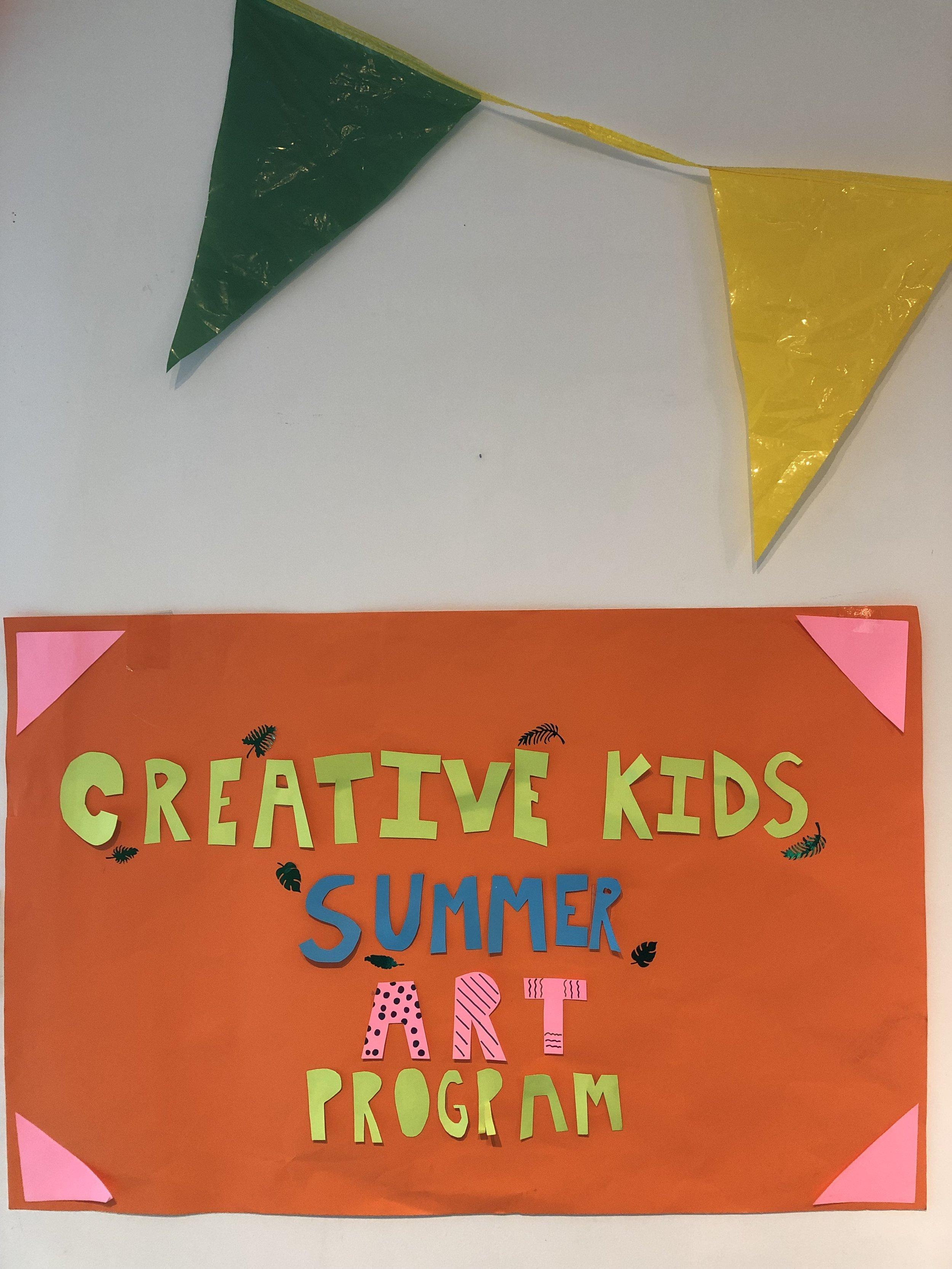 Creative Kids Day 1 Pic 3.jpg