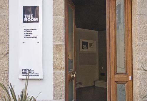 THE+ROOM.+foto+02.jpg