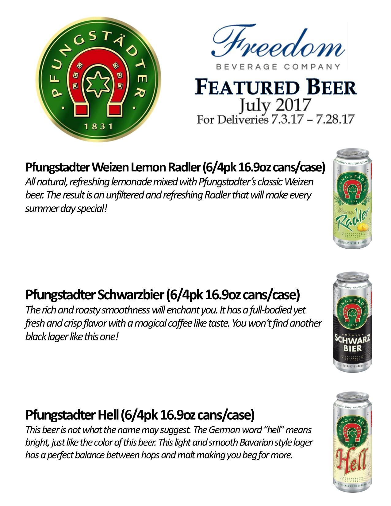 July 2017 Featured Beer - WEBSITE.jpg