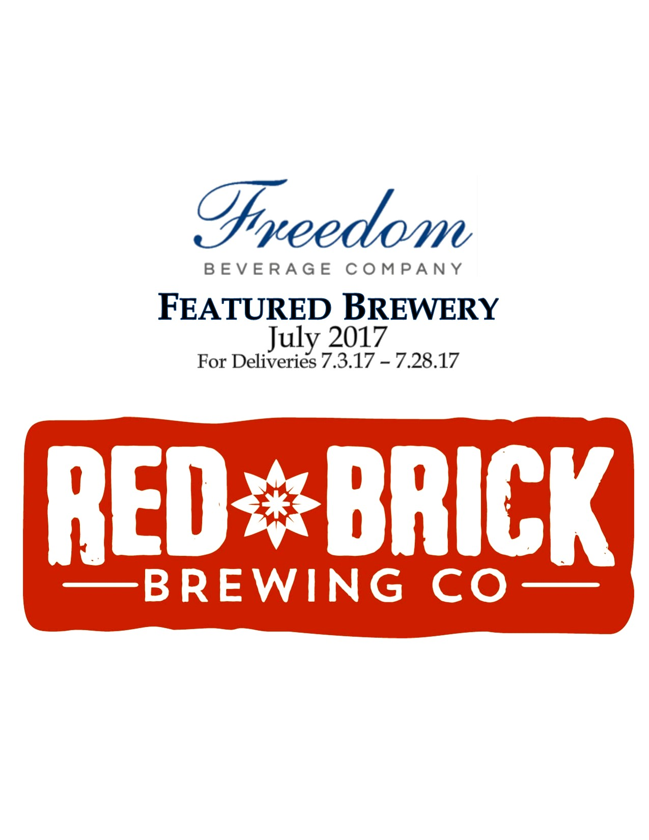 July 2017 Featured Brewery - WEBSITE.jpg