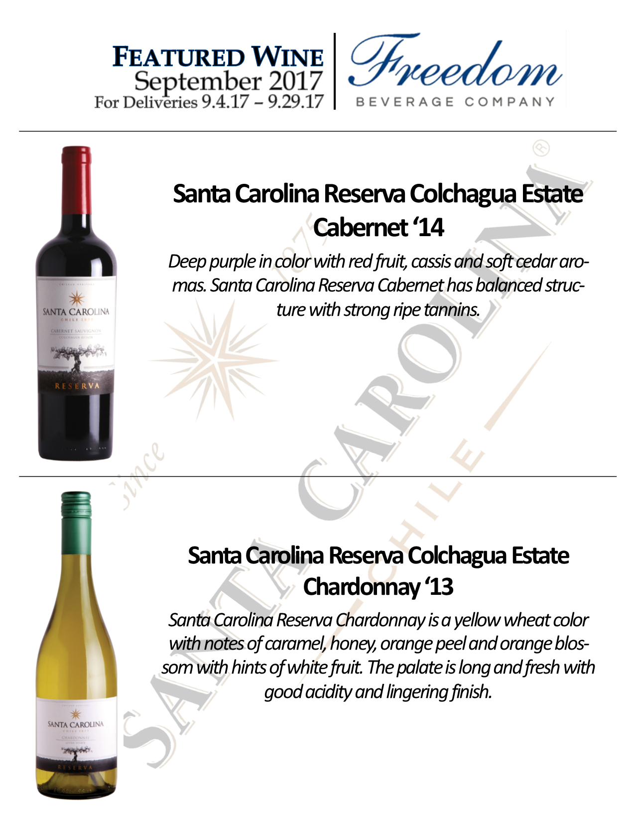 September 2017 Featured Wine - WEBSITE.png