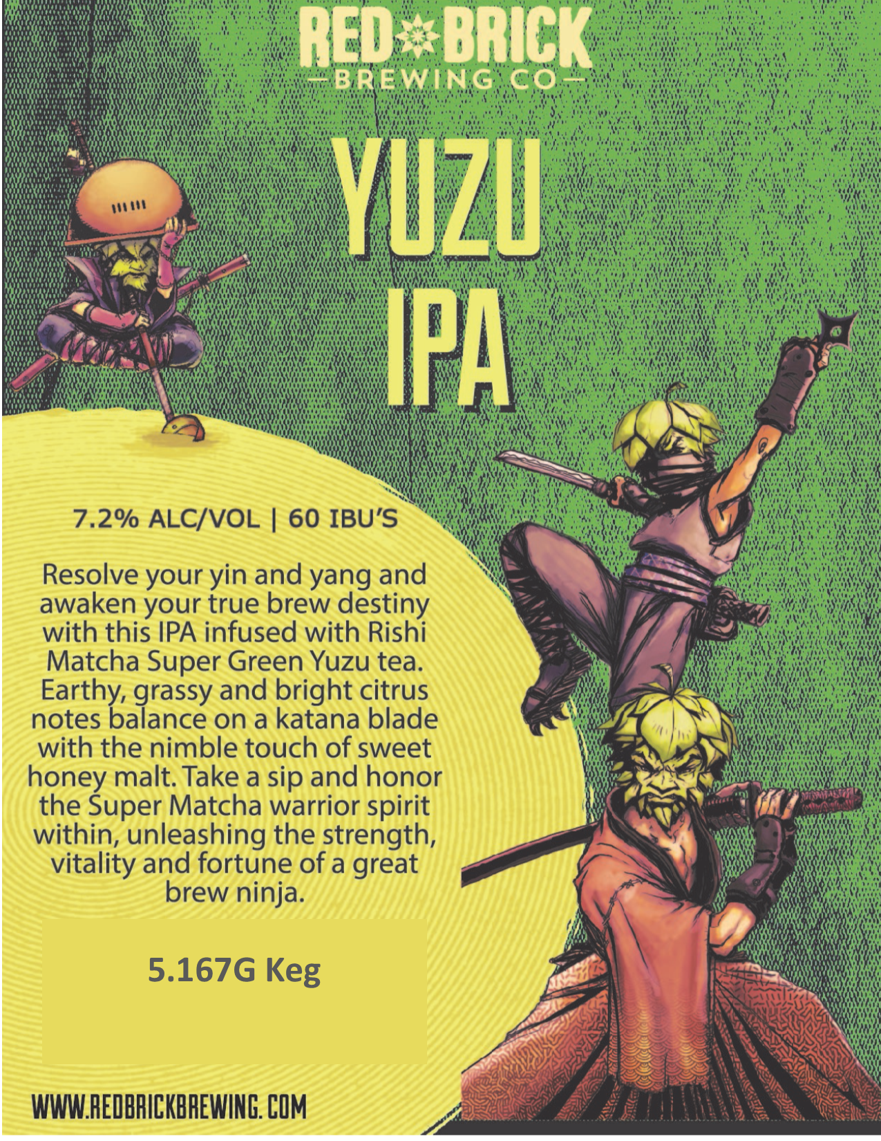 Red Brick Yuzu IPA Oct. 2017 Promos.png