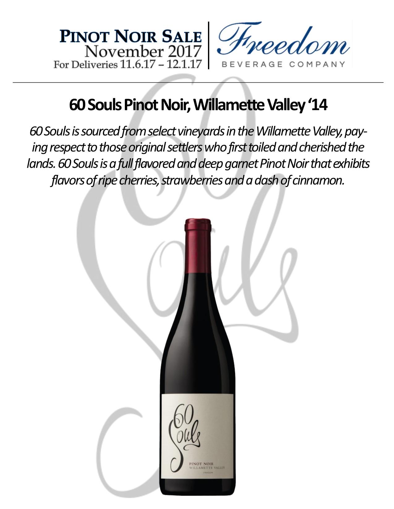 November 2017 Featured Wine - WEBSITE.jpg