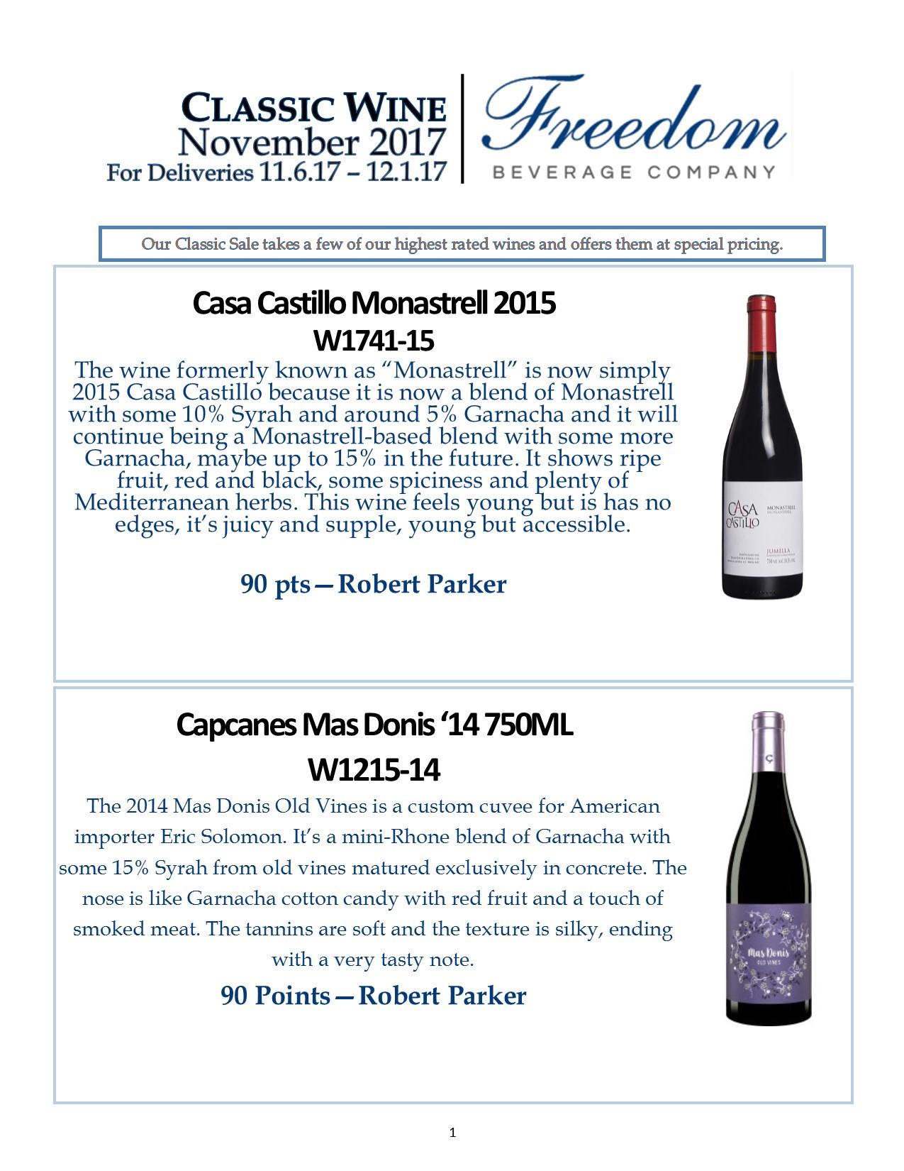 November 2017 Classic Wine Sale - WEBSITE.jpg