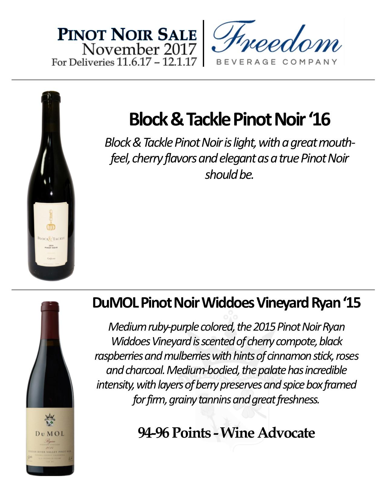 November 2017 Pinot Noir Sale - WEBSITE.jpg