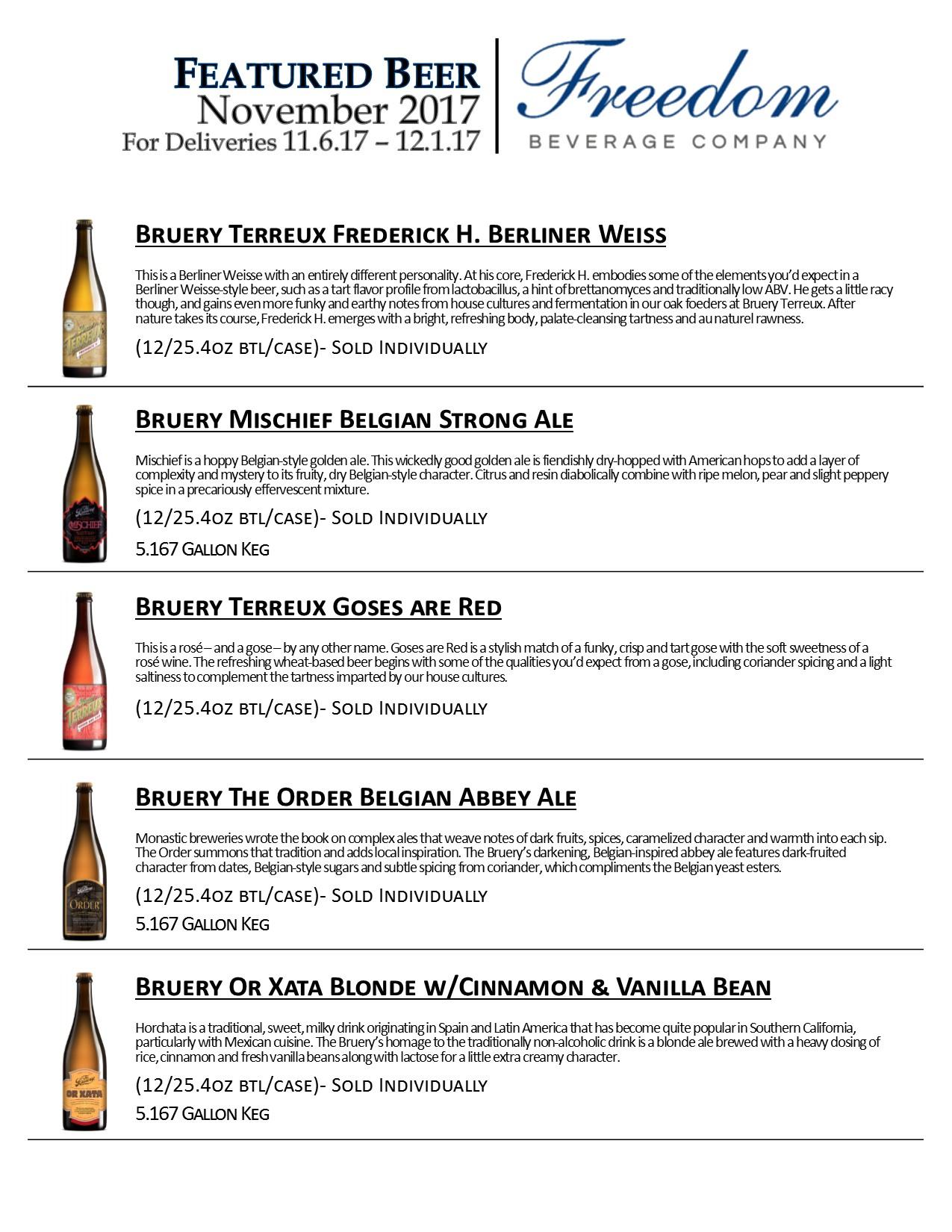 November 2017 Featured Beer - WEBSITE.jpg
