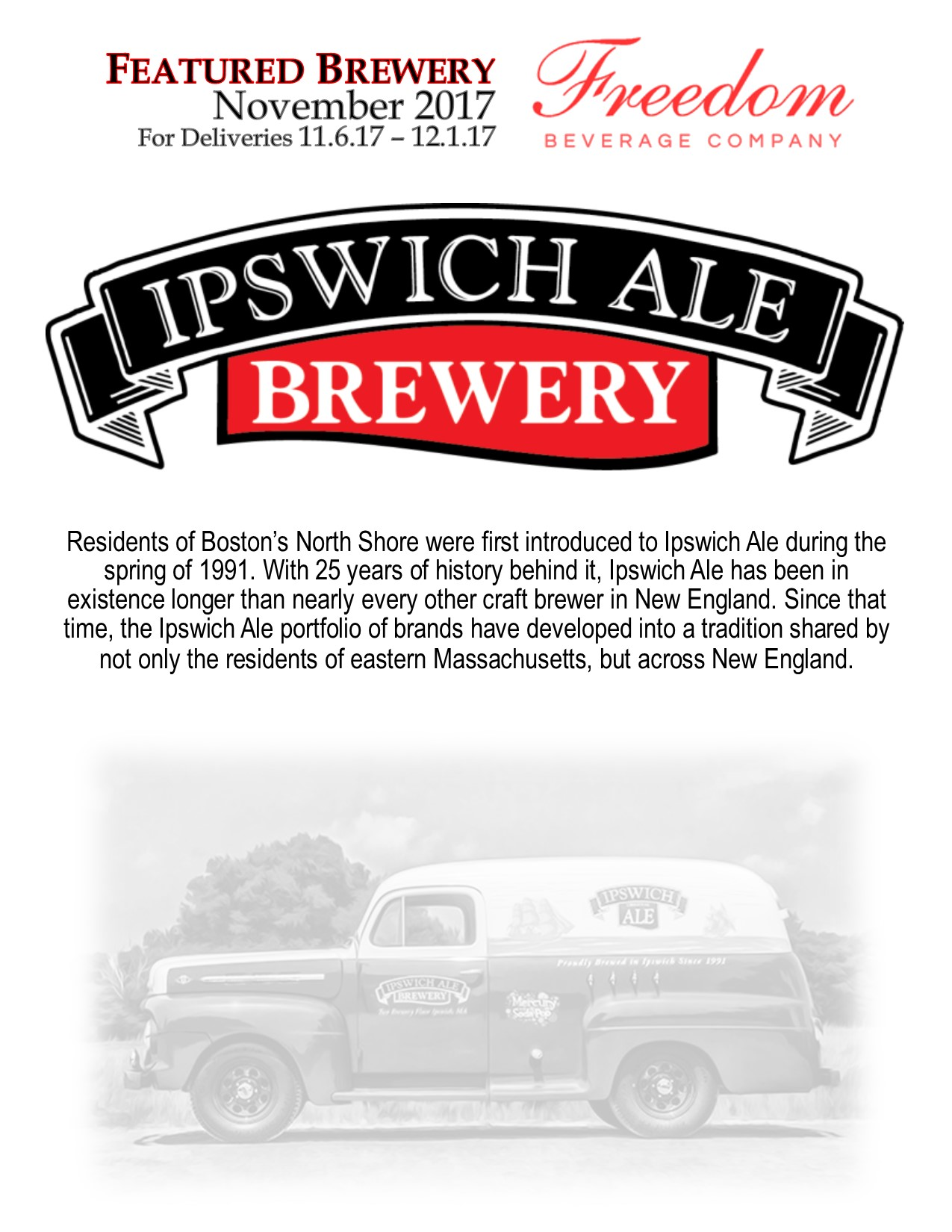 November 2017 Featured Brewery - Ipswich - WEBSITE.jpg