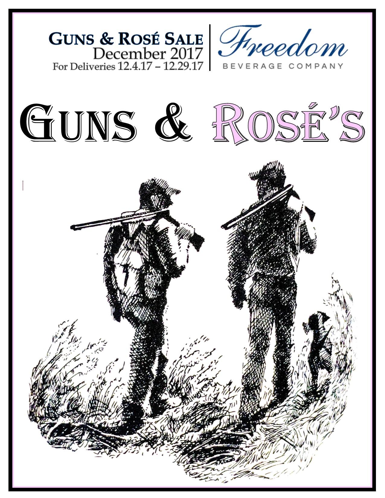 December 2017 Guns & Roses Sale - WEBSITE.jpg