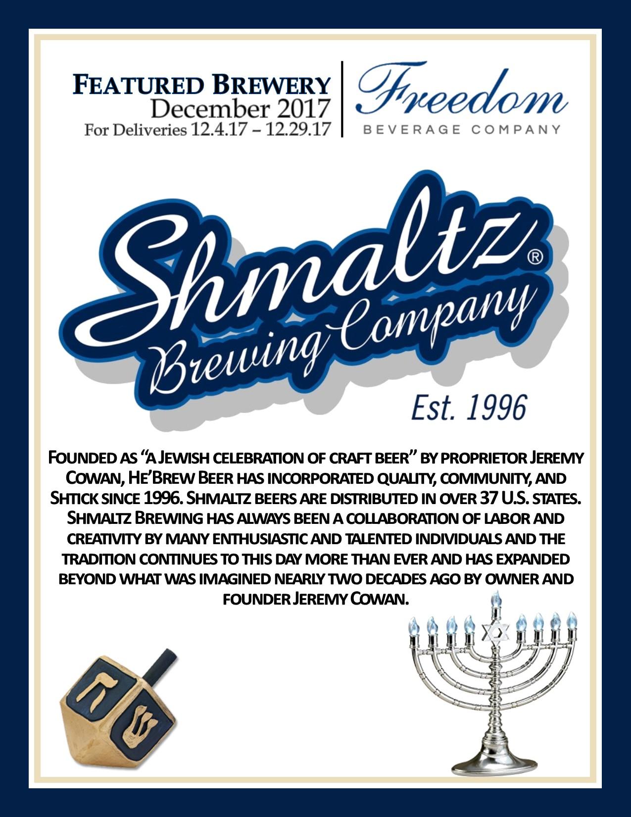 December 2017 Featured Brewery - WEBSITE.jpg
