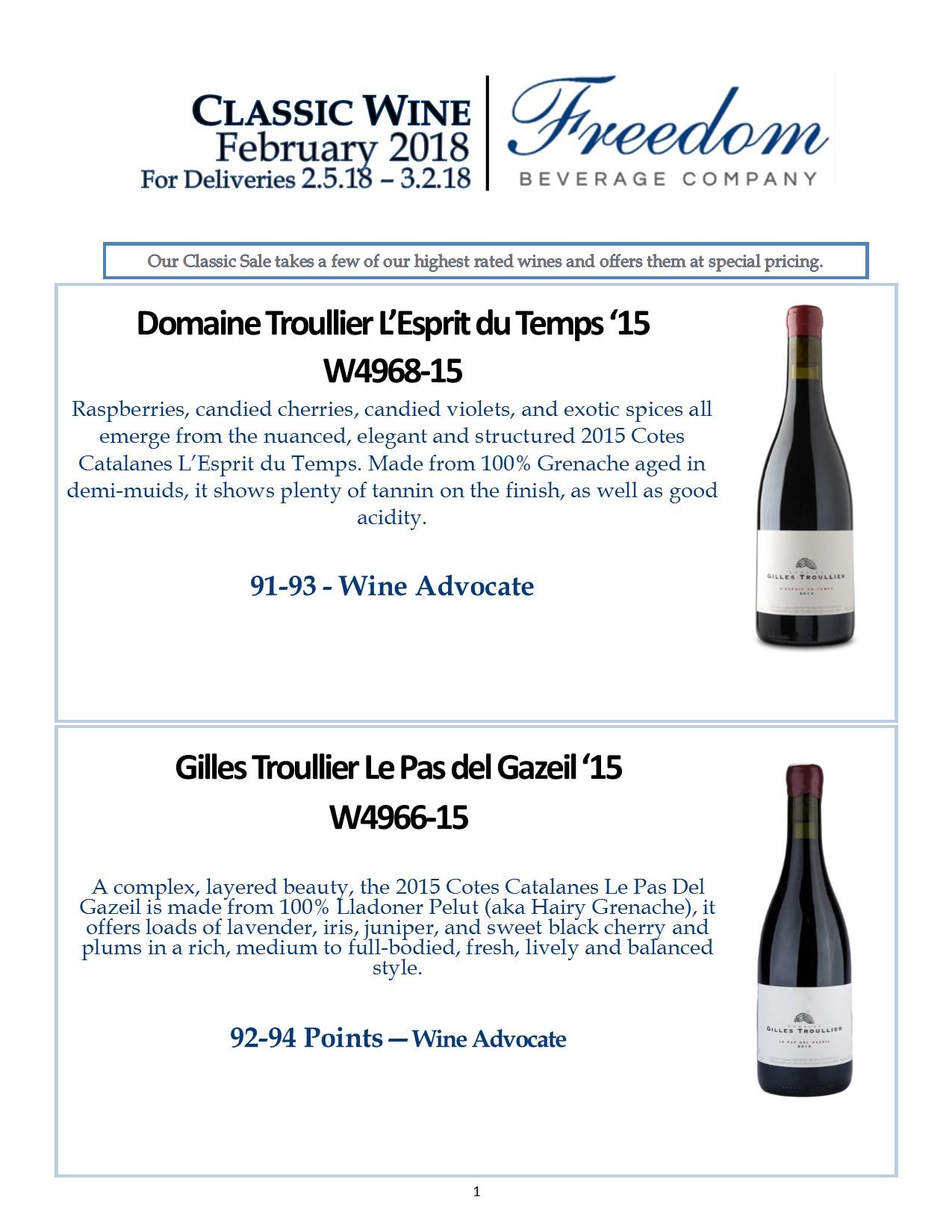 February 2018 Classic Wine Sale.jpg