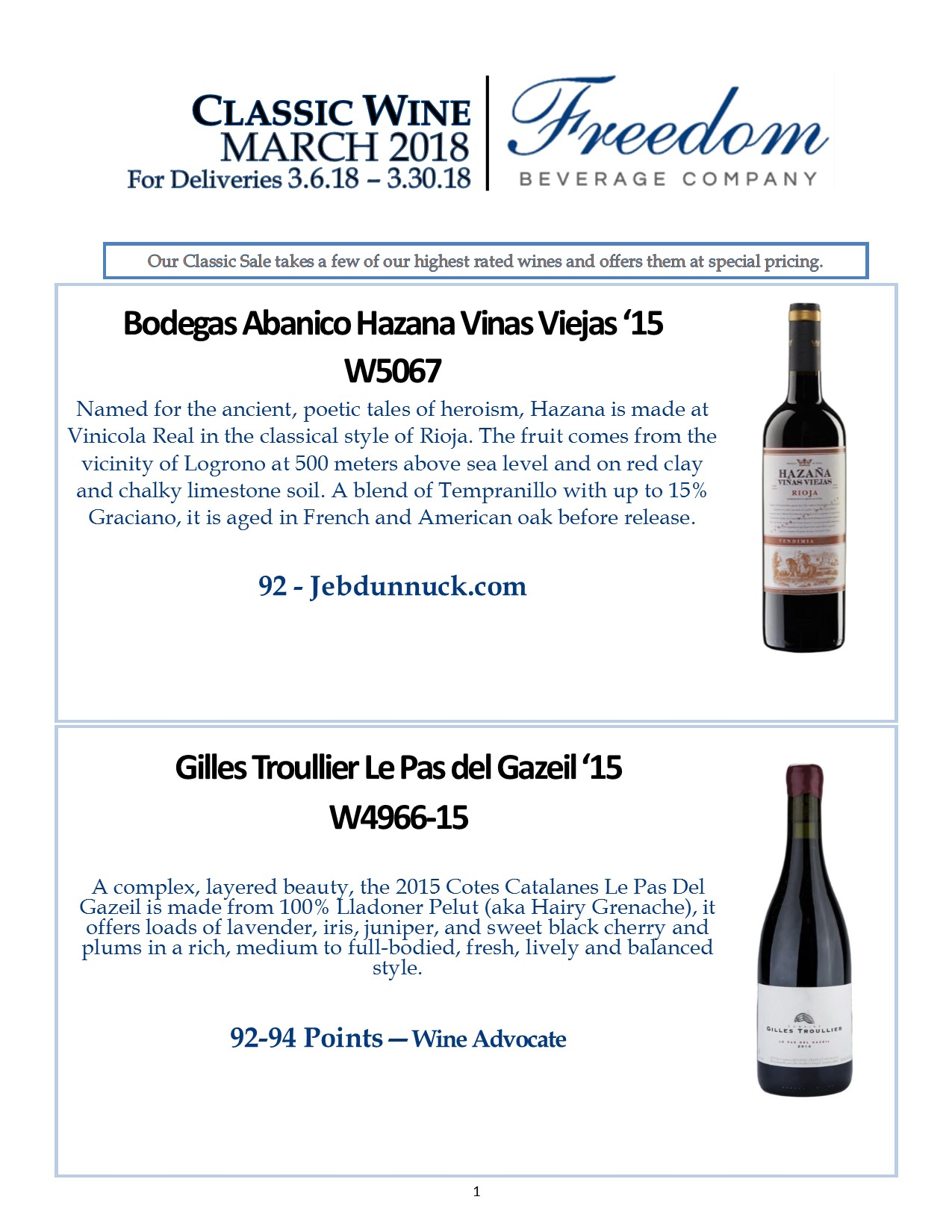 March 2018 Classic Wine Sale - WEBSITE.jpg