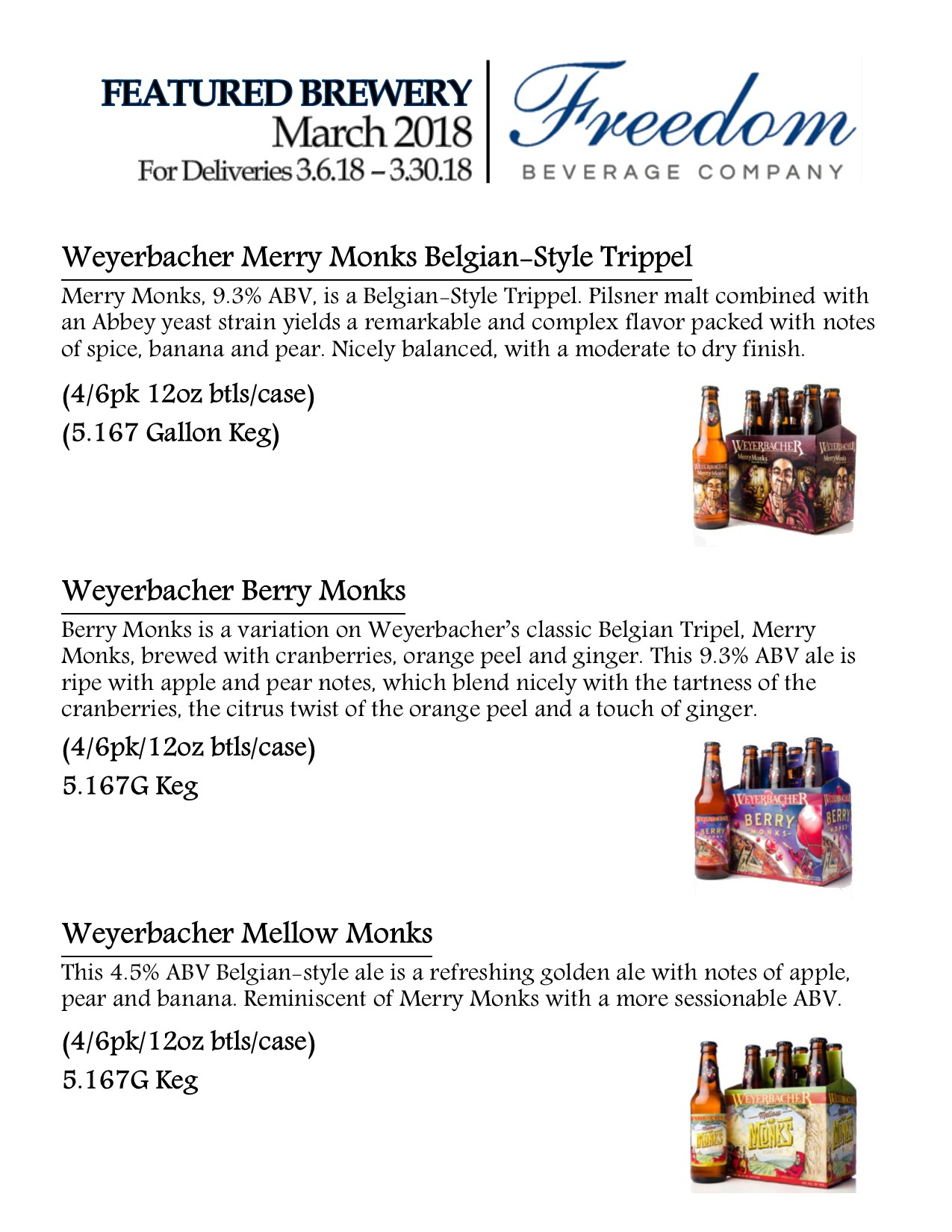 March 2018 Promos - Weyerbacher - WEBSITE.jpg