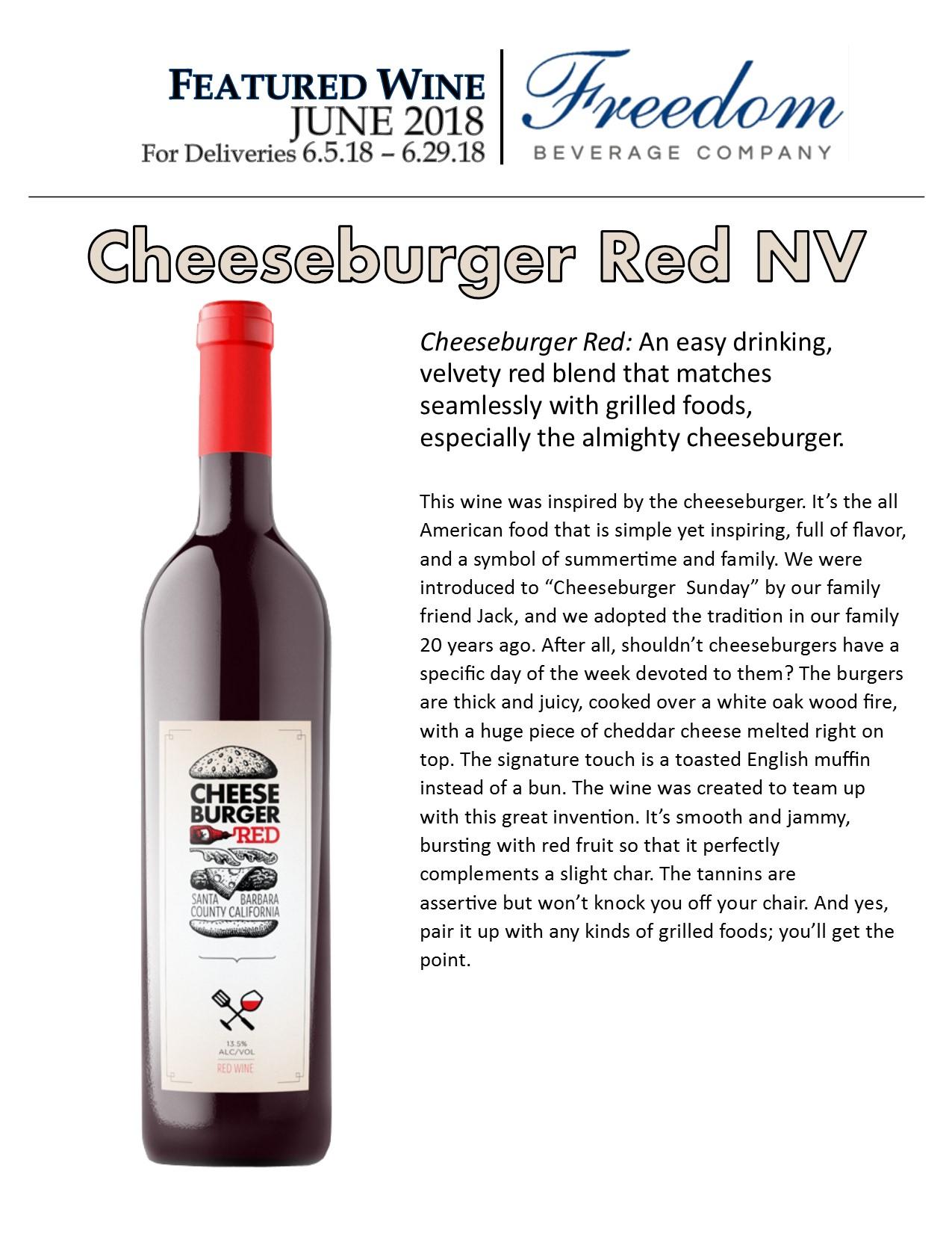 June 2018 Featured Wine - WEBSITE.jpg