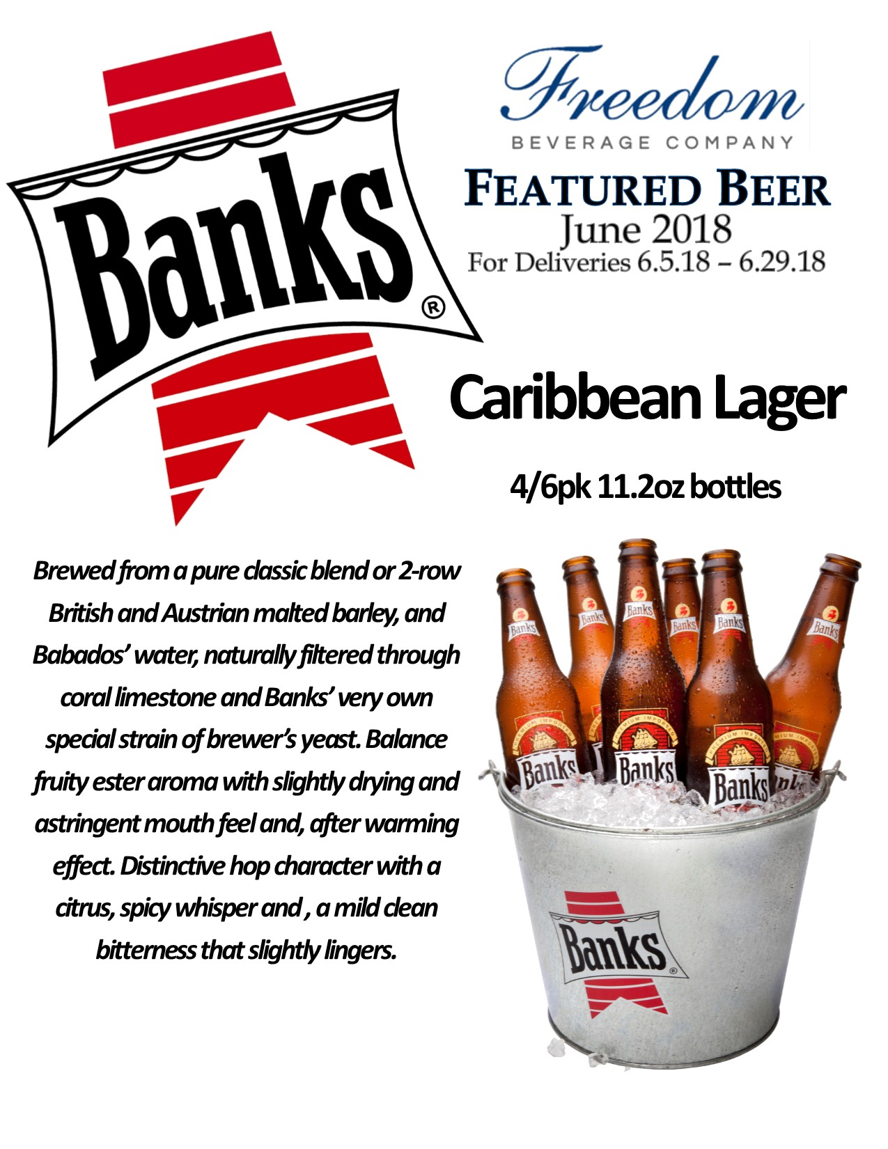 June 2018 Featured Beer - Banks, Hacker & Reissdorf - WEBSITE.jpg