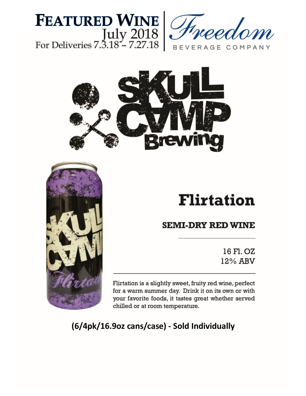 July 2018 Featured Wine - Skull Camp - WEBSITE.jpg