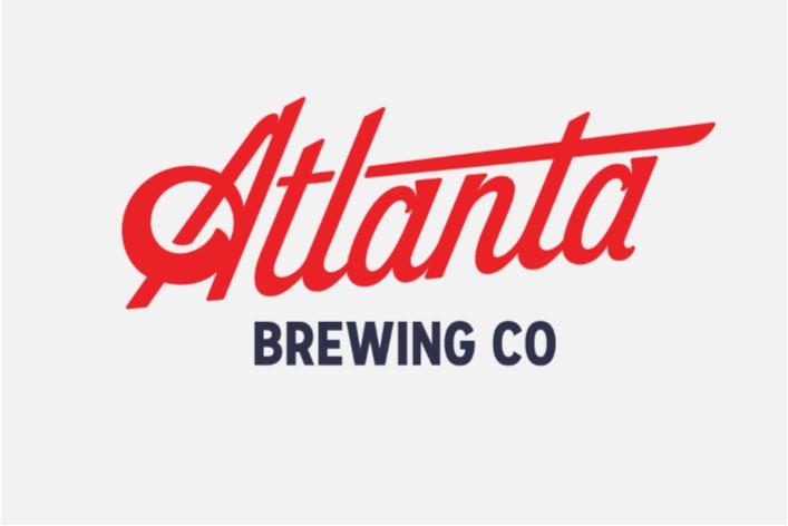 Atlanta Brewing.jpg