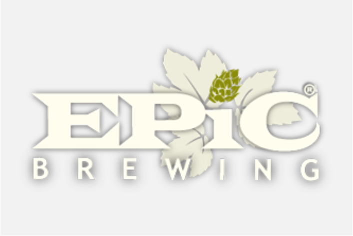 Epic Brewing.png