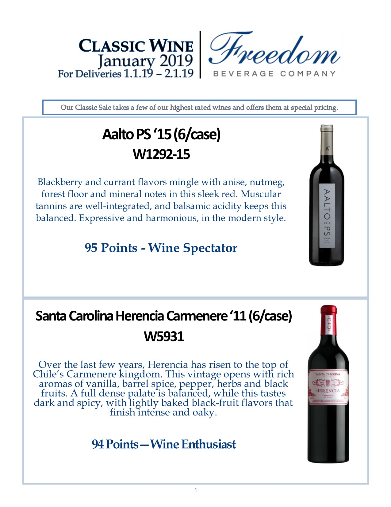 January 2019 Classic Wine Sale.jpg - WEBSITE.jpg