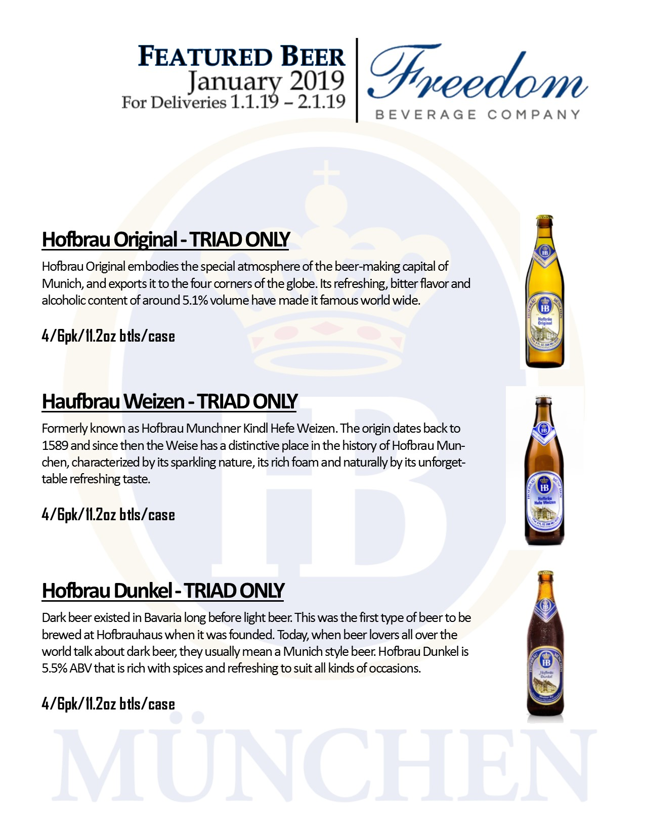 January 2019 Featured Beer.jpg - WEBSITE.jpg