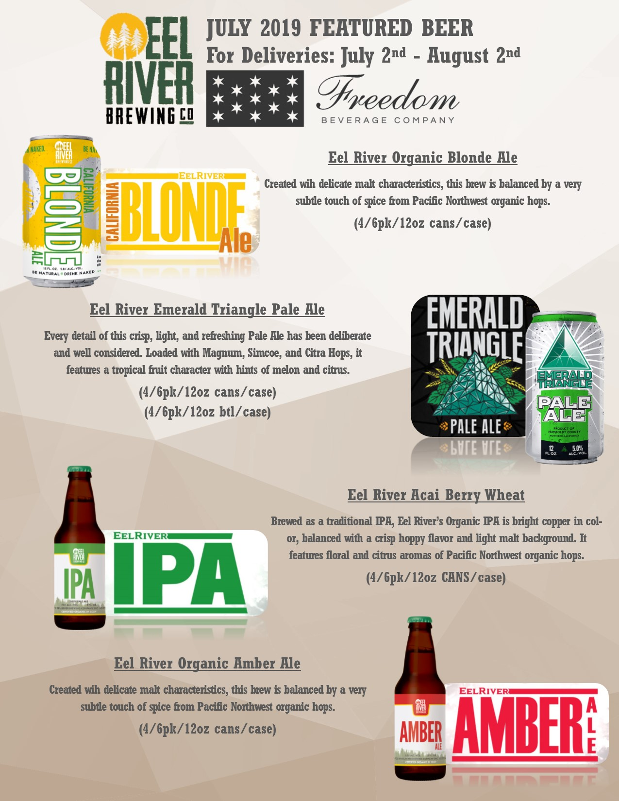 July 2019 Promos - Featured Beer.jpg