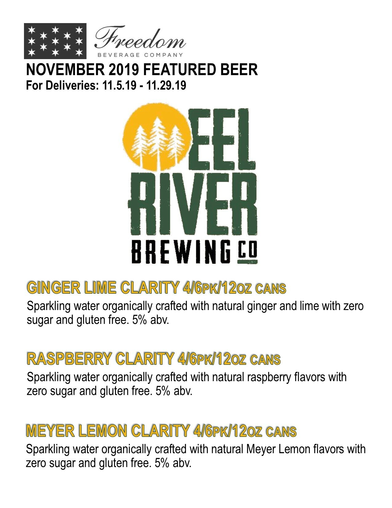 November 2019 Featured Beer.jpg - WEBSITE.jpg