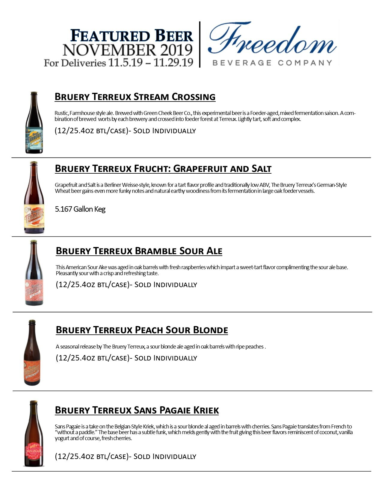 November Featured Beer - Bruery .jpg - WEBSITE.jpg