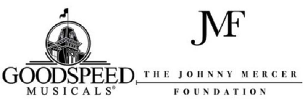 Goodspeed JMF.jpg
