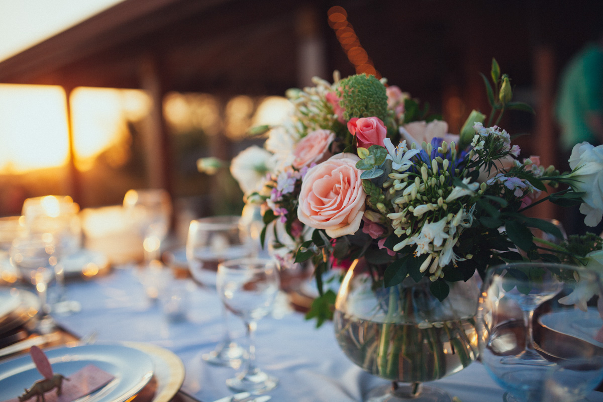 floral_examples-28.jpg