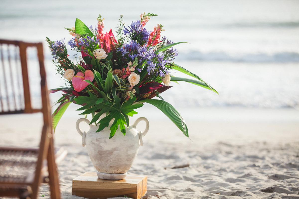 floral_examples-57.jpg