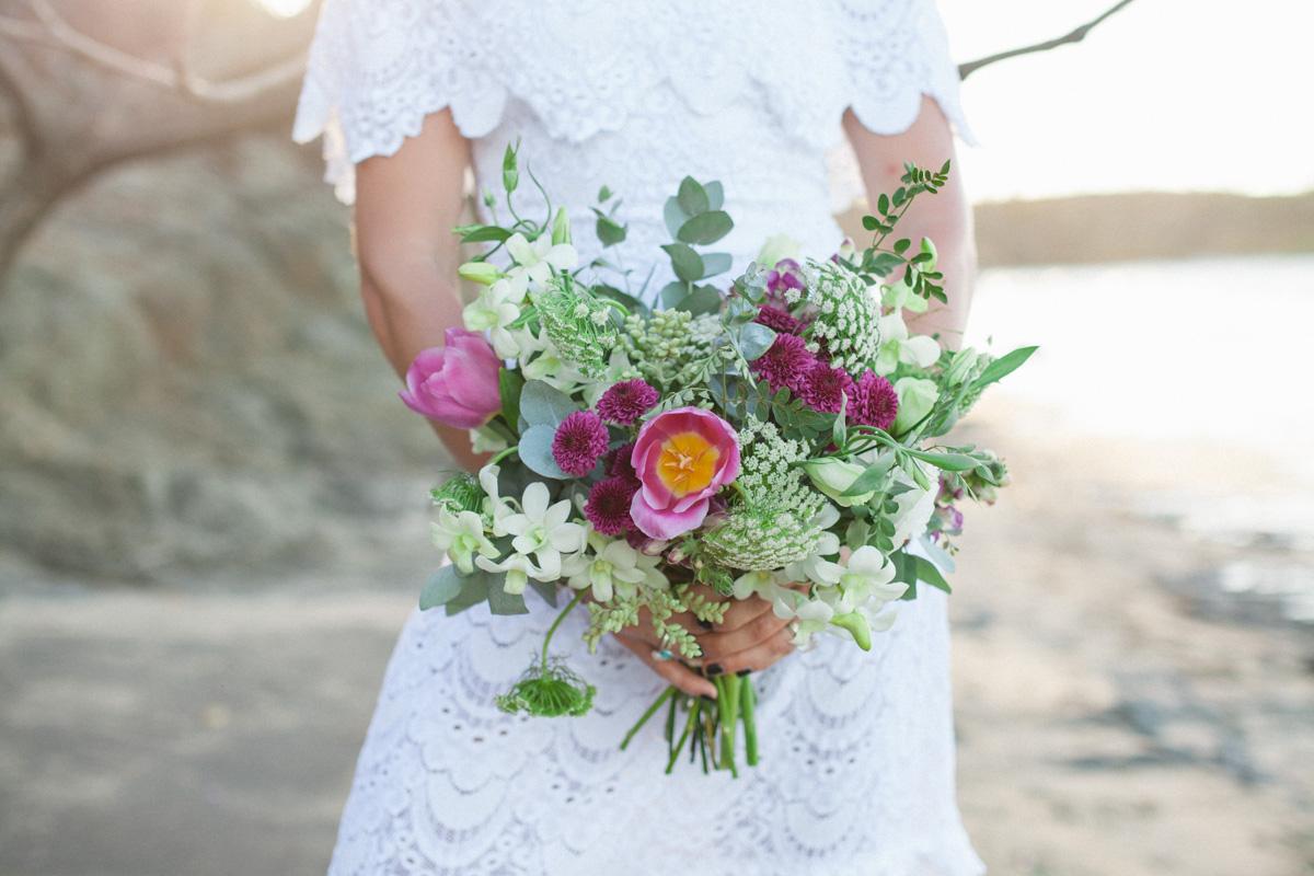 floral_examples-79.jpg