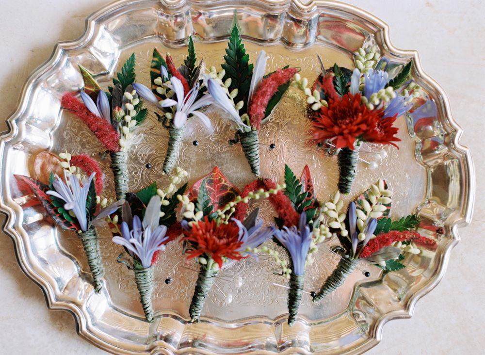 floral_examples-88.jpg