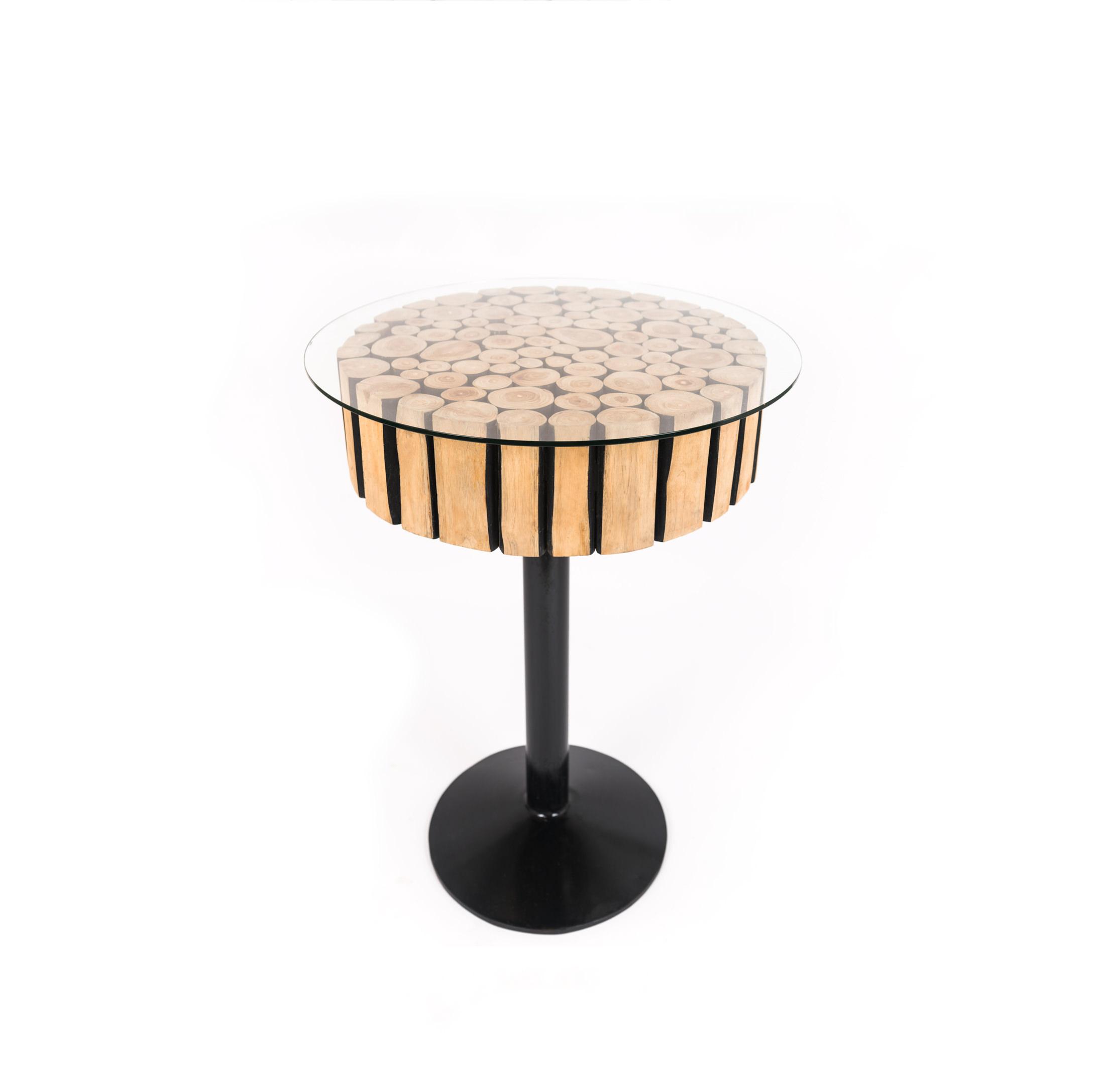cocktail_table-1.jpg