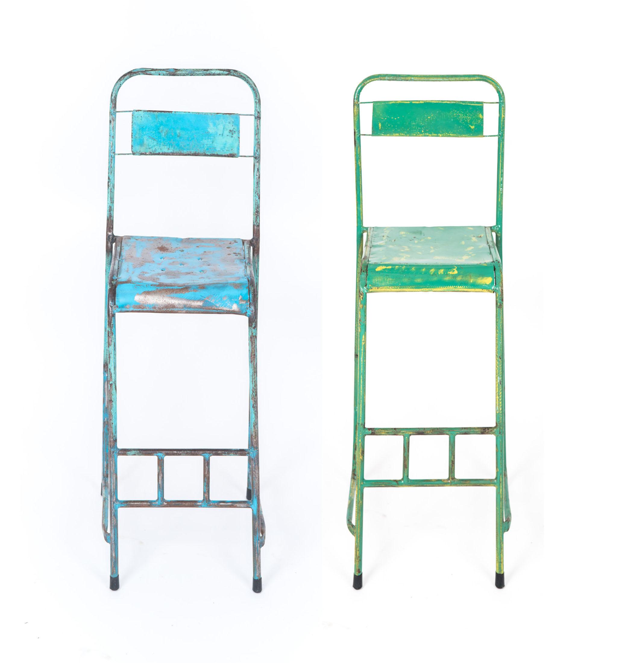 bar chairs-2 copy copy.jpg