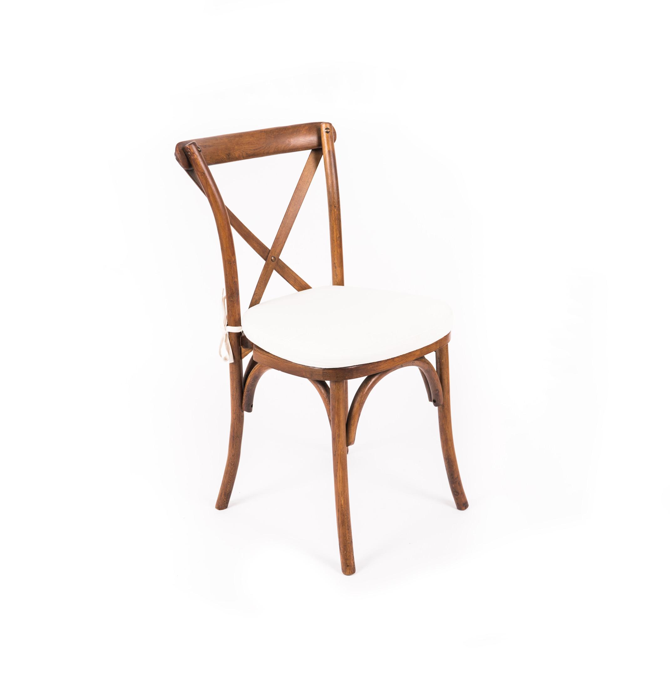 x_back_chair.jpg