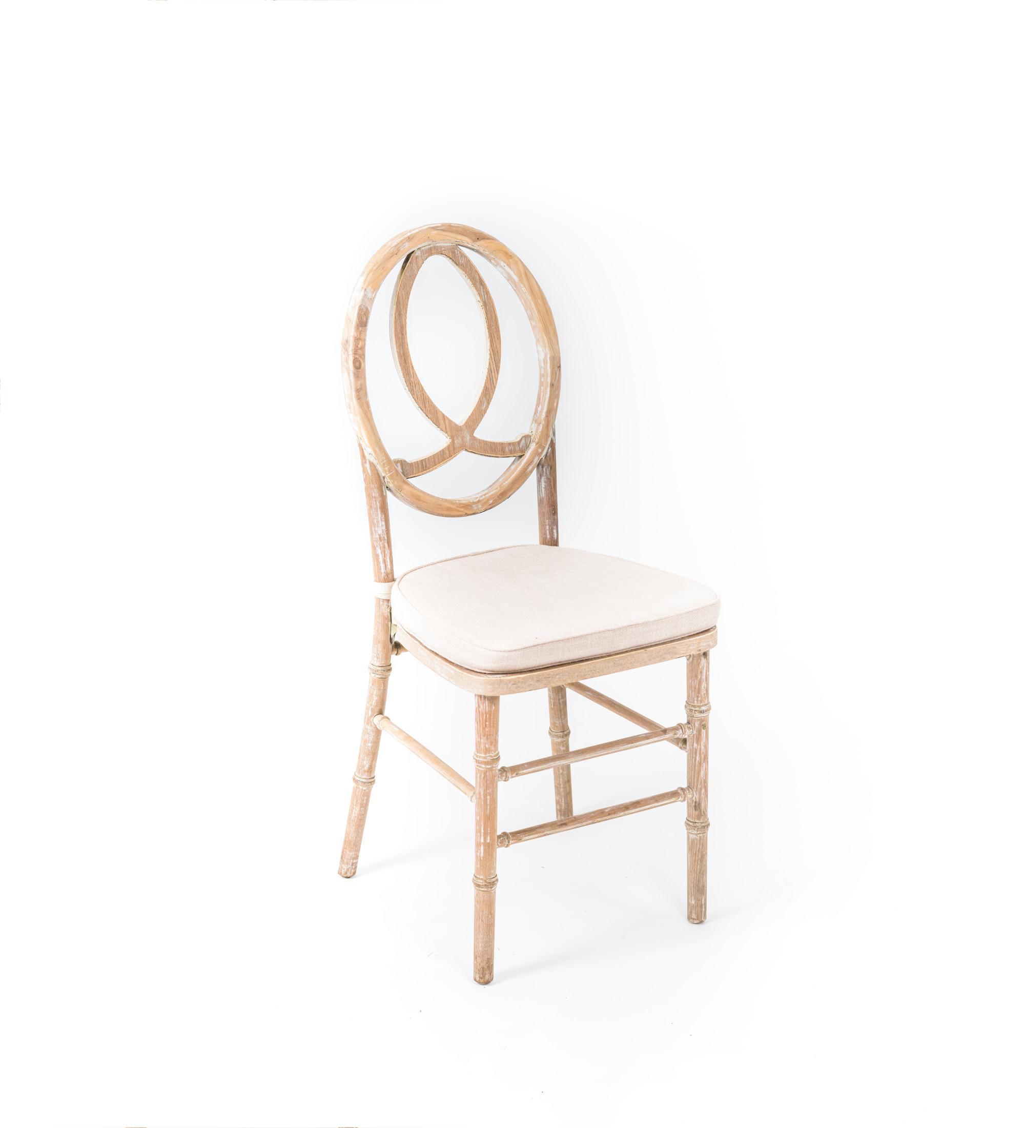 phoenix_chair-1.jpg