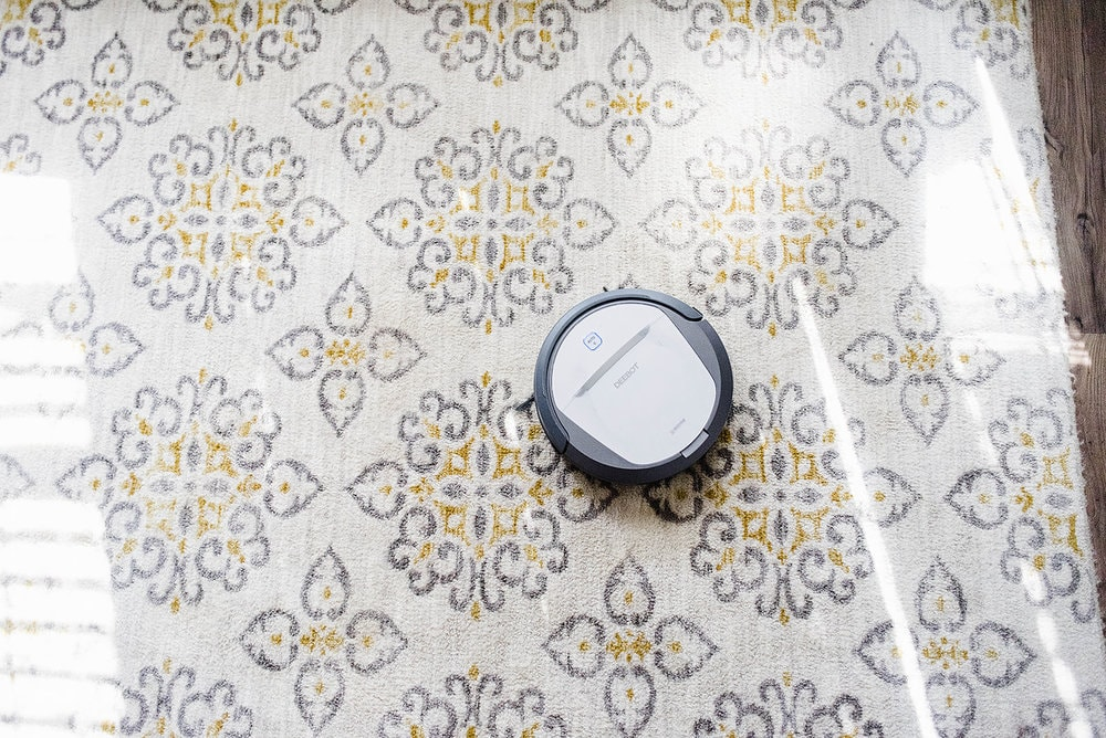 The best robot vacuum for your house