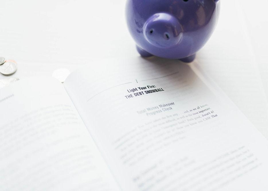 combining finances in marriage