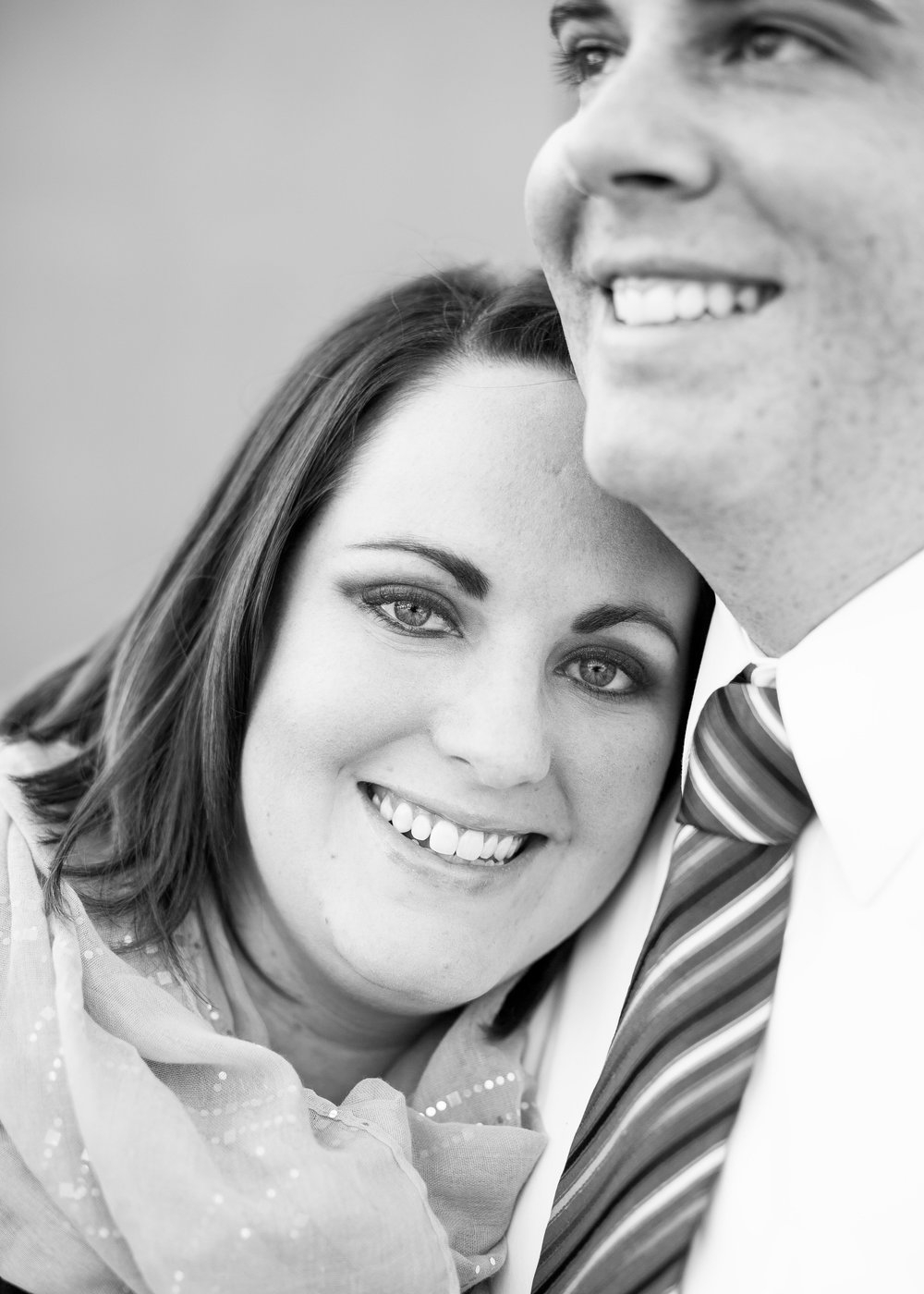 qualities to look for in a spouse
