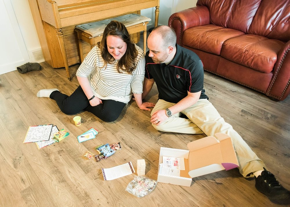 date night subscription boxes for married couples