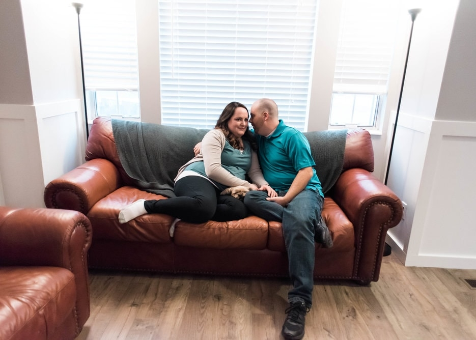 activities to help couples connect