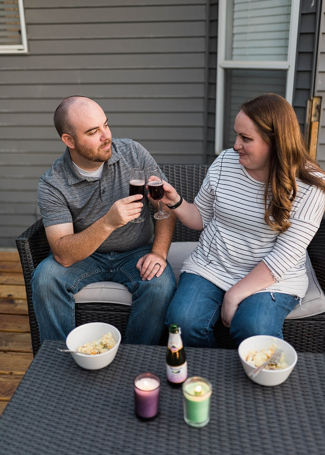 date nights ideas for parents