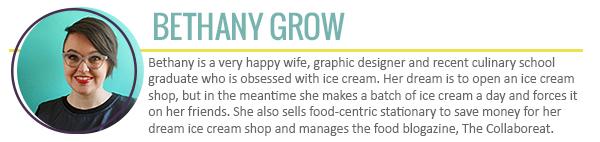Bethany Grow