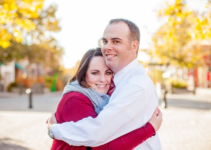 increase intimacy in marriage
