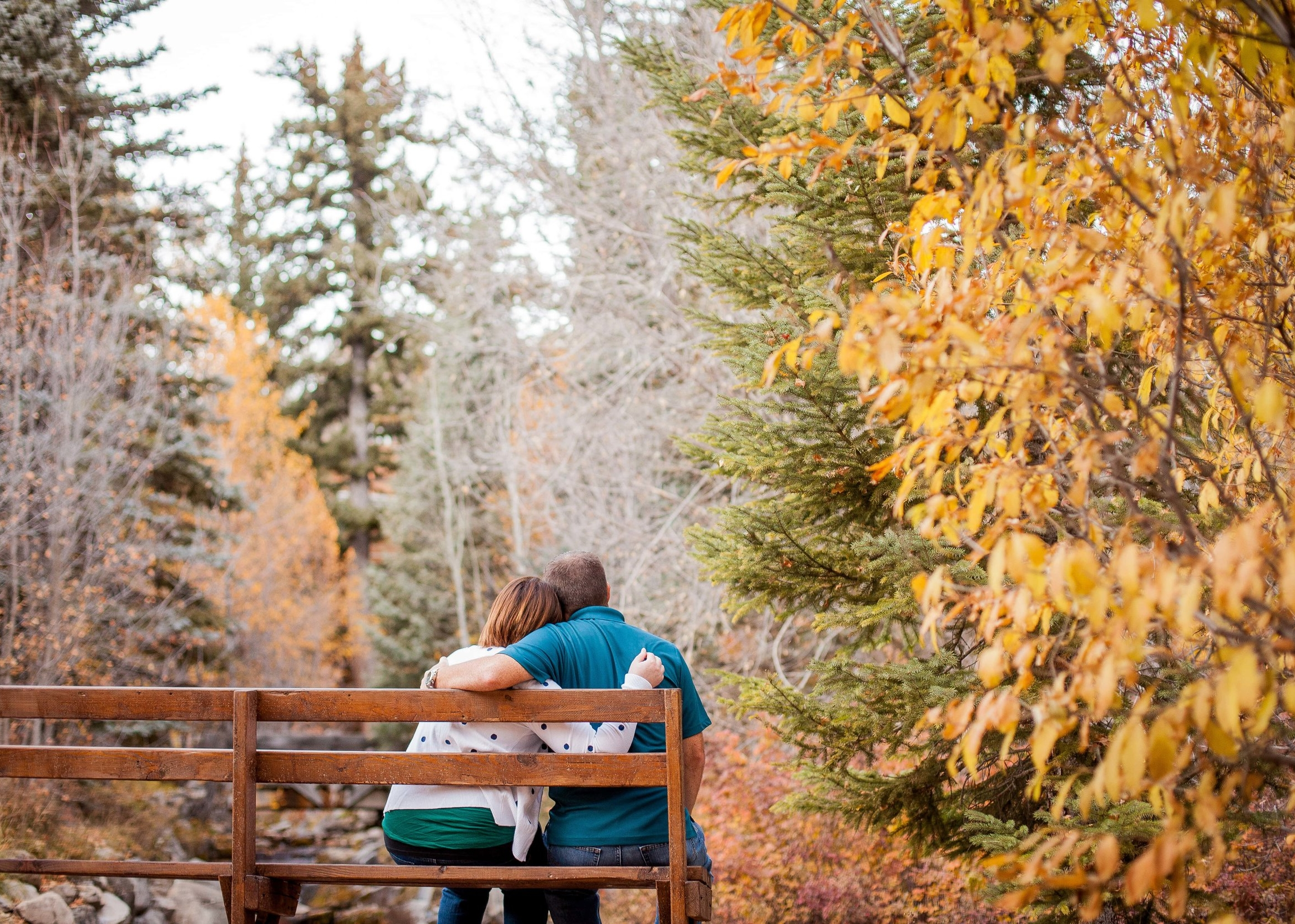 tackling trials in your marriage