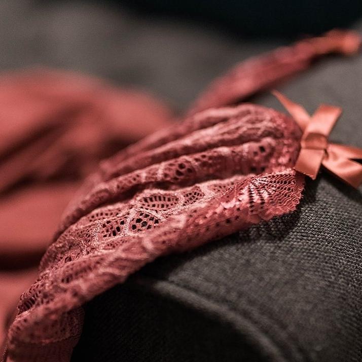 classy lingerie for women