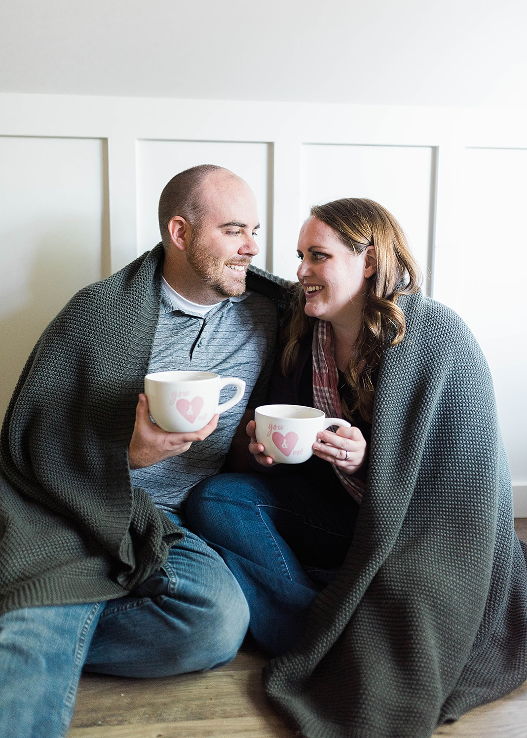 new year's eve traditions for couples